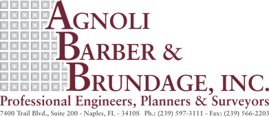 Agnoli, Barber & Brundage, Inc.